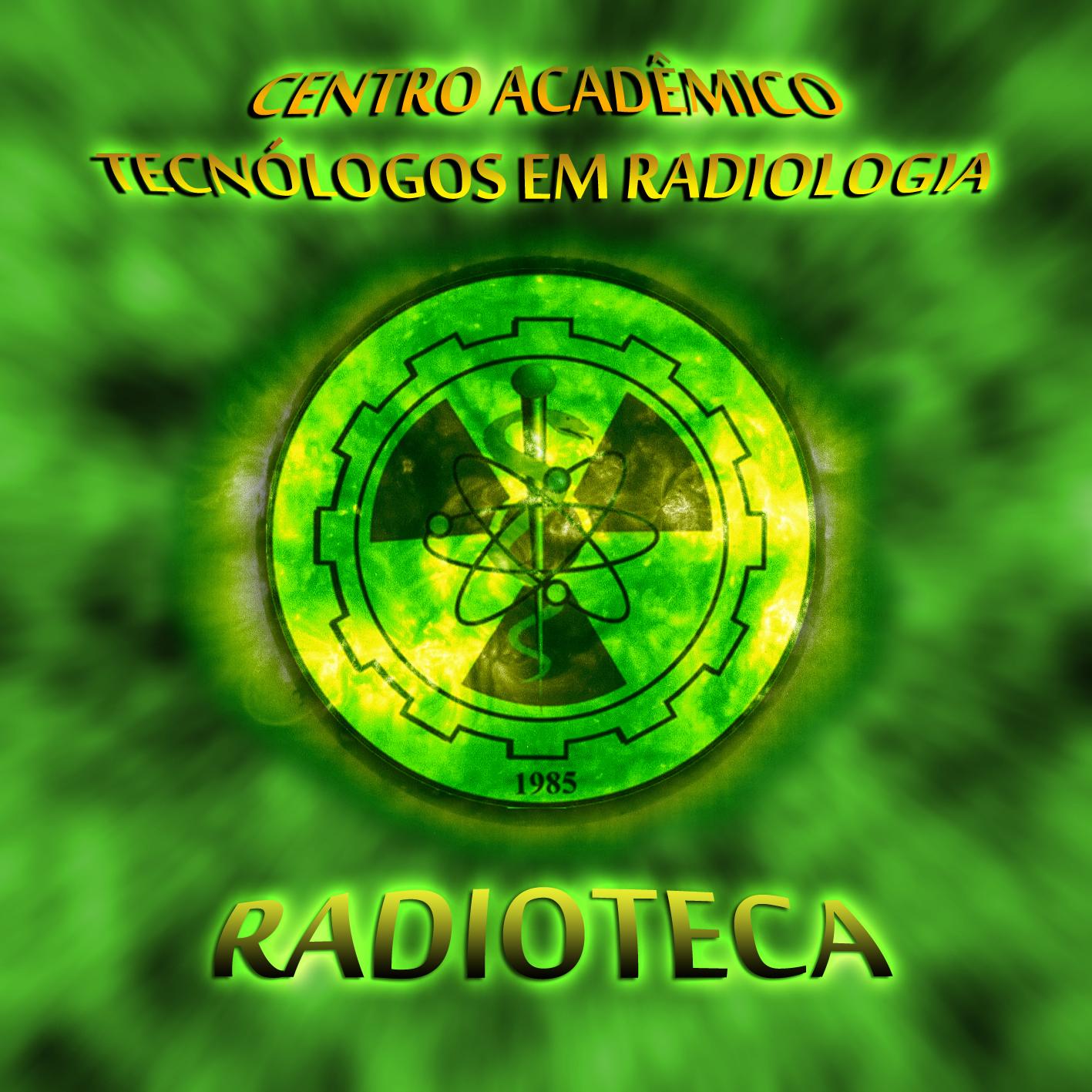 CD De Biologia